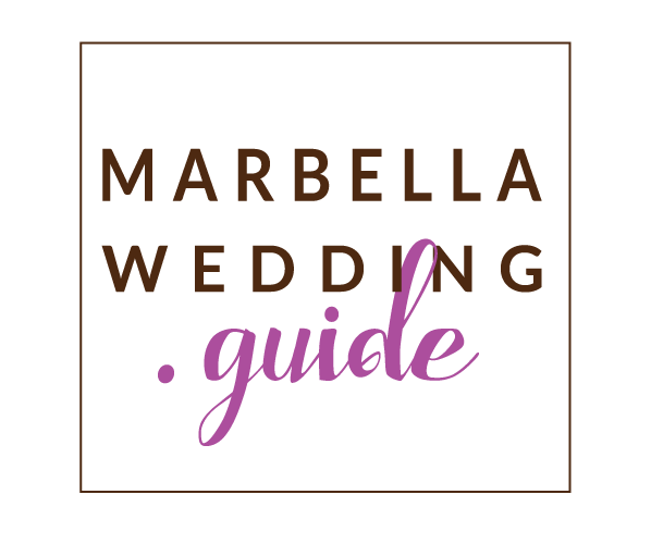 Marbella wedding guide
