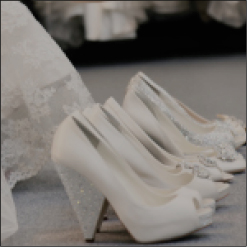 bridal-shoes-for-wedding-in-marbella-banner-s
