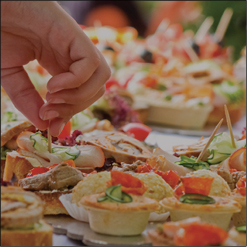 catering-and-bar-staff-for-wedding-marbella-banner-s