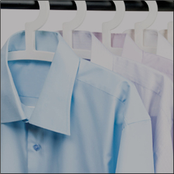 dry-cleaners-and-laundry-in-marbella-s