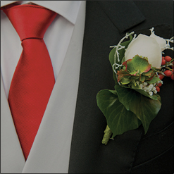 groom-suits-for-wedding-in-marbella-banner-s