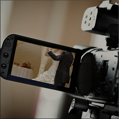professional-wedding-film-by-videographer-marbella-banner-s