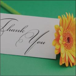 thank-you-cards-wedding-marbella-banner-s