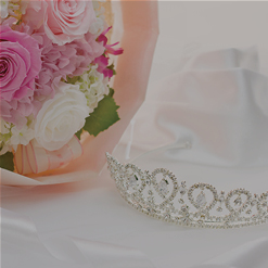 wedding-accessories-for-big-day-in-marbella-banner-s