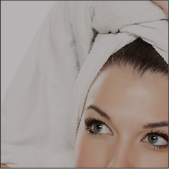 wedding-beauty-treatments-in-marbella-banner-s