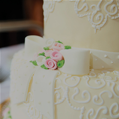 wedding-cake-maker-or-pastry-chefs-in-marbella-banner-s