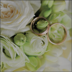 wedding-rings-and-bands-jewellers-in-marbella-banner-s