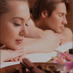 wedding-spa-treatments-in-marbella-banner-s