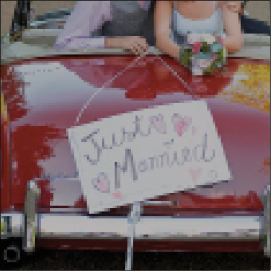 wedding-transport-to-wedding-in-marbella-banner-s