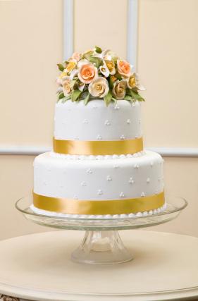 Costa Cake Design