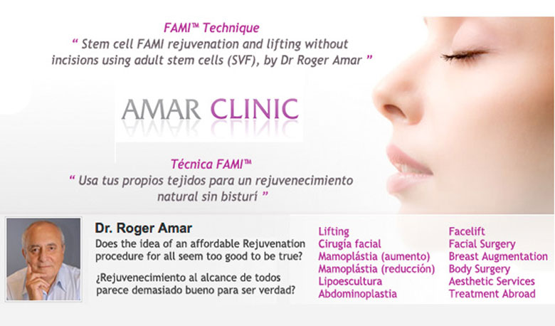 Amar Clinic