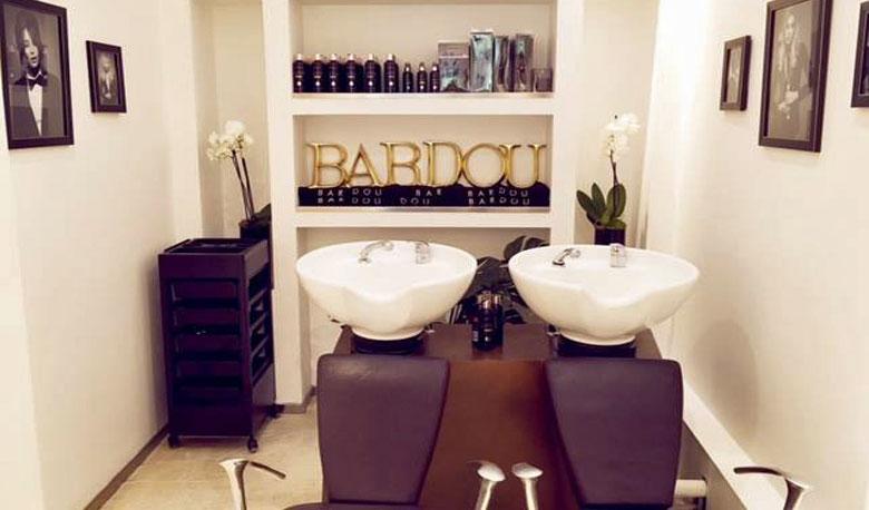 Bardou Salon