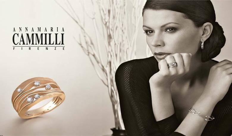Goto Jewellery and Diamonds