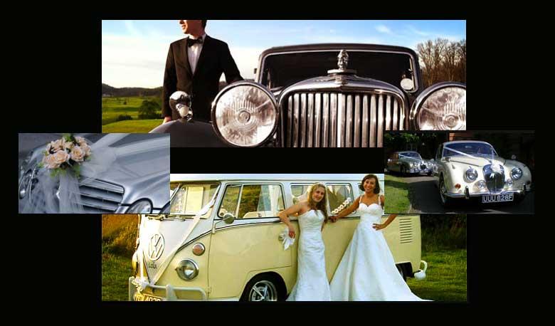 Prestige Car Transfers