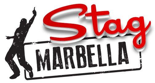 Stag Marbella