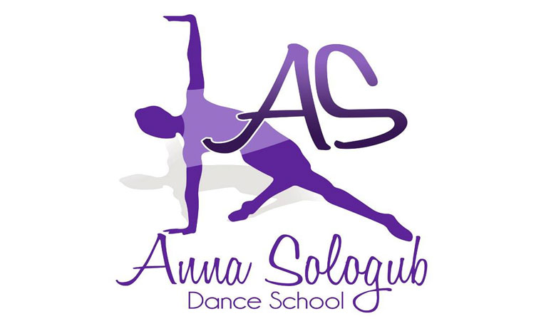 Anna Sologub-Dance School