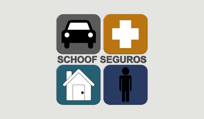 Choof Seguros