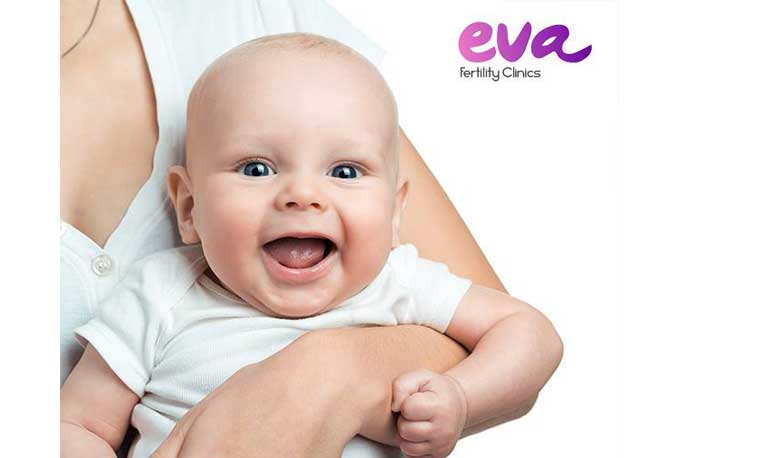 Eva Fertility Clinic
