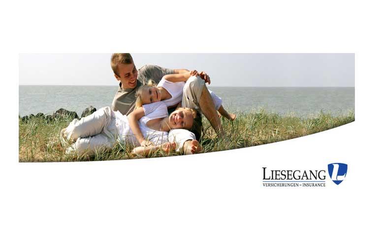 Liesegang Insurance
