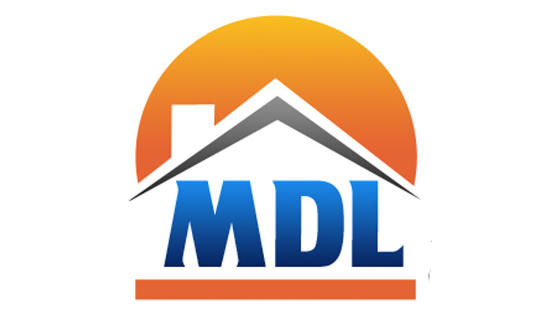 MDL Marbella Dream Living
