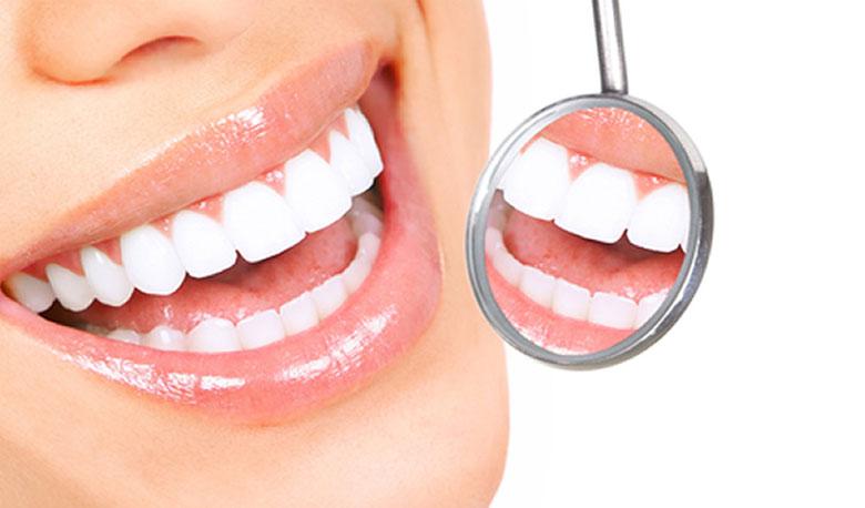 Marbella Dental Center