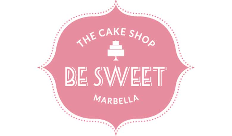 Be Sweet – The Cake Shop