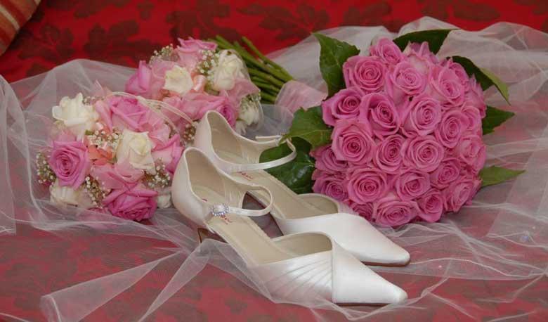 Bunches Florist