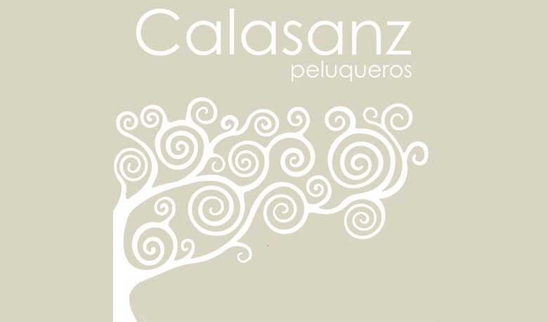 Calasanz Women