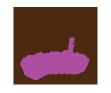 Marbella Wedding Guide Logo