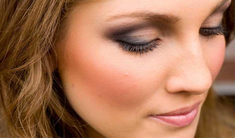 Sharon Crutchley Make up Artist & Hair Stylist