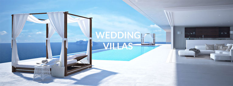 best-wedding-villas-companies-in-marbella-banner