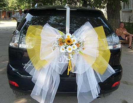 Wedding car decoration marbella wedding guide source pinterest indian gift portal junglespirit Choice Image