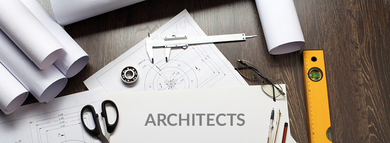 architects-to-design-house-in-marbella-banner