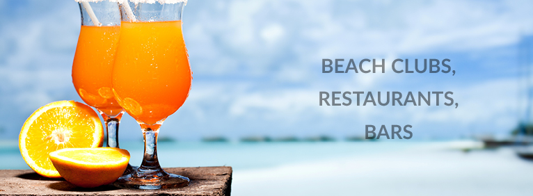beach-clubs-restaurants-and-bars-in-marbella-banner
