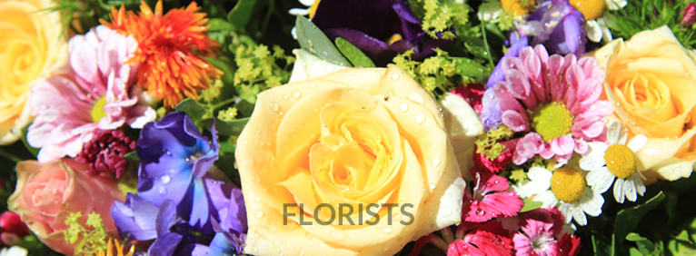 beautiful-bouquet-by-florists-wedding-marbella-banner