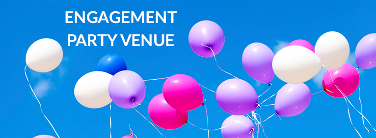 best-engagement-party-venues-in-marbella-banner