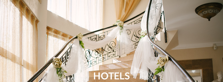 best-hotels-for-weddings-in-marbella-banner