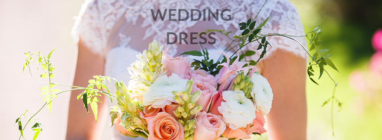 best-wedding-dress-tailors-and-shops-marbella-banner