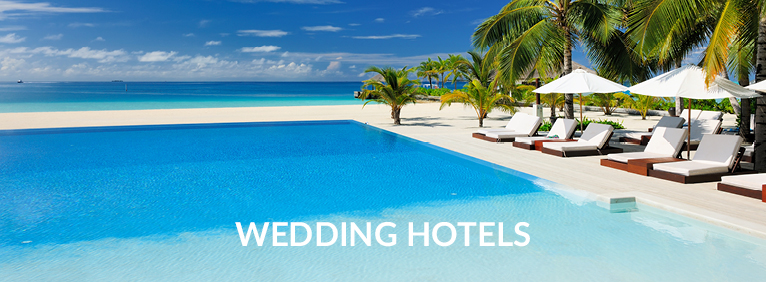 best-wedding-hotels-marbella