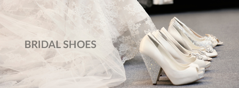 bridal-shoes-for-wedding-in-marbella-banner