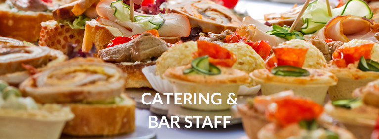 catering-and-bar-staff-for-wedding-marbella-banner