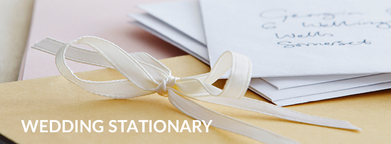 elegant-wedding-stationary-marbella-banner
