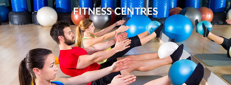fitness-clubs-and-sport-centres-in-marbella-banner