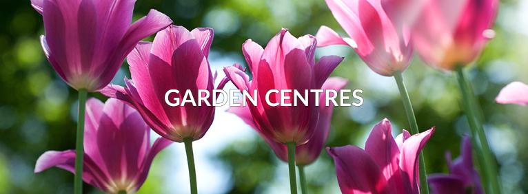 garden-centres-in-marbella-banner