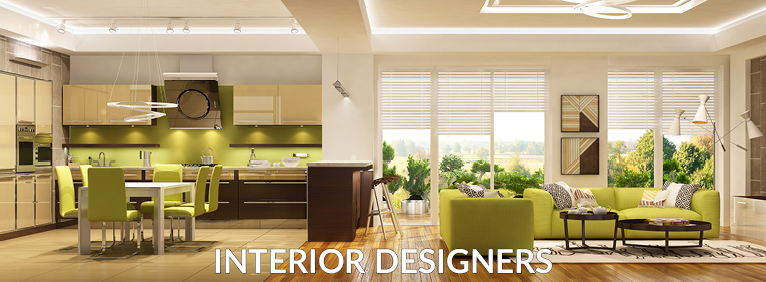 hire-interior-designer-and-decorators-in-marbella-banner