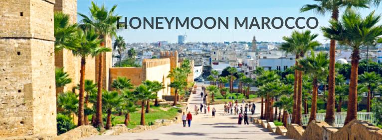 honeymoon-marocco