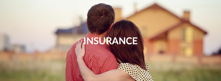 insurance-companies-in-marbella-banner