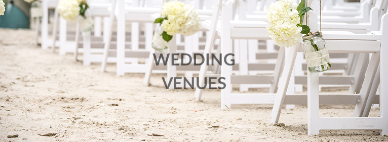 perfect-wedding-venues-in-marbella-banner