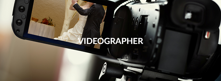 professional-wedding-film-by-videographer-marbella-banner