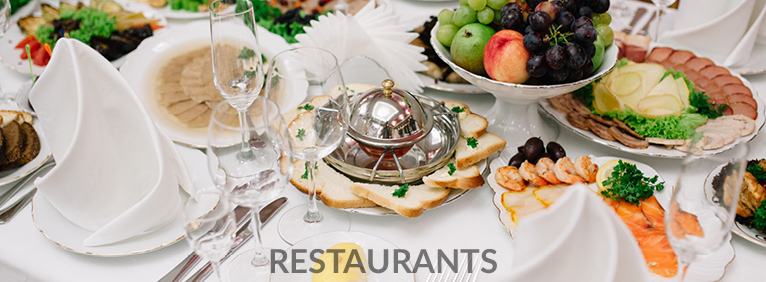 restaurants-for-wedding-in-marbella-banner